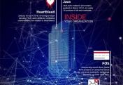 Cisco Security Report 2014