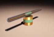 nano motor