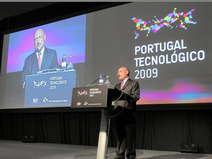 portugal_tec2.jpg