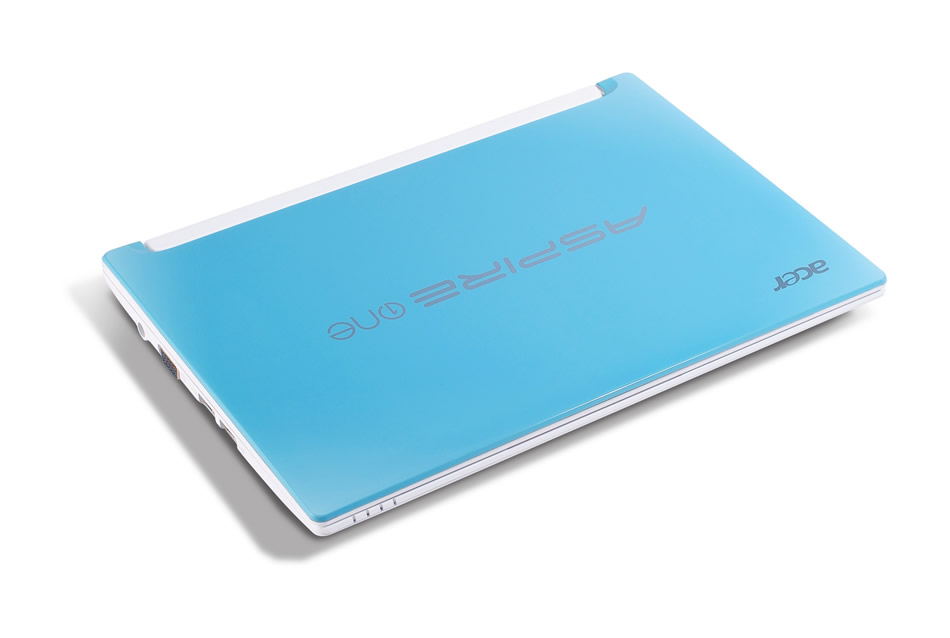 1044556902_blue_je02_happy_blue03.jpg
