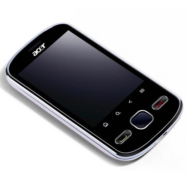 Acer_beTouch_E140_1.jpg