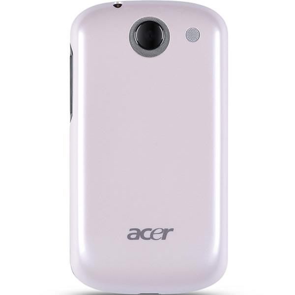 Acer_beTouch_E140_3.jpg