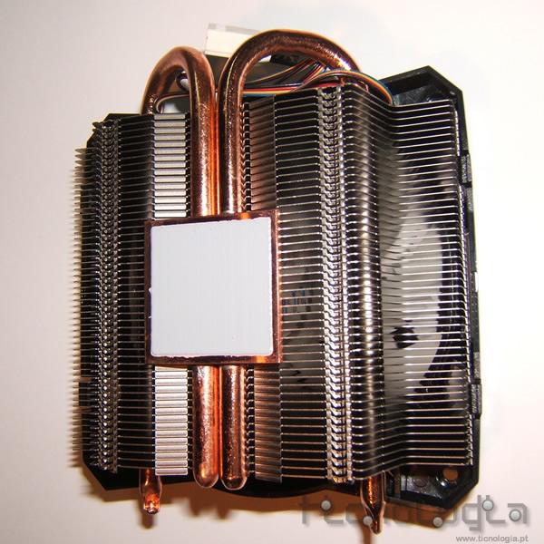 Freezer11LP_08l.jpg
