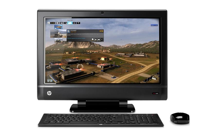 HP_TouchSmart_610_-_foto_5.jpg