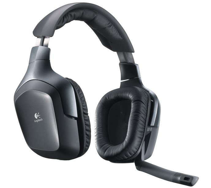 Headset-F540-1.jpg