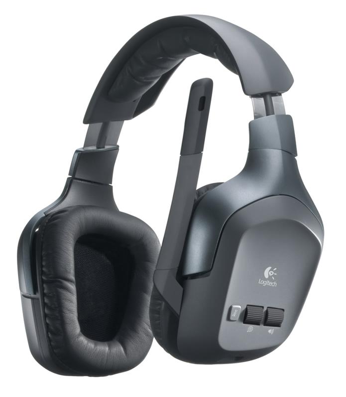 Headset-F540-2.jpg