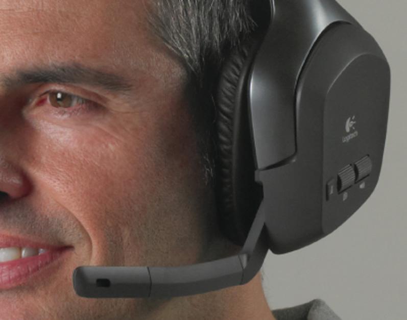 Headset-F540-3.jpg