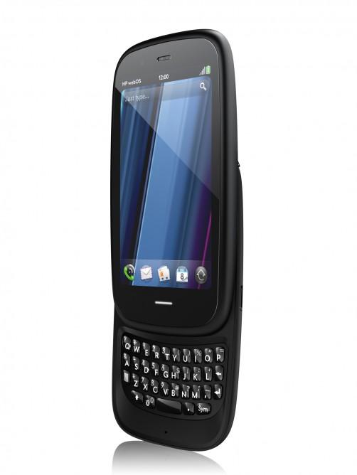 hp-webos-smartphones-1.jpg