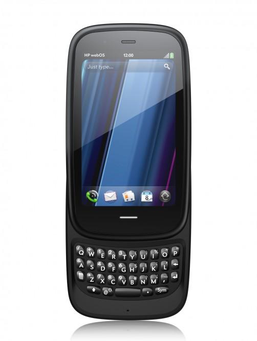 hp-webos-smartphones-2.jpg