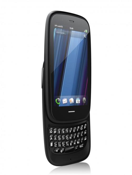 hp-webos-smartphones-3.jpg