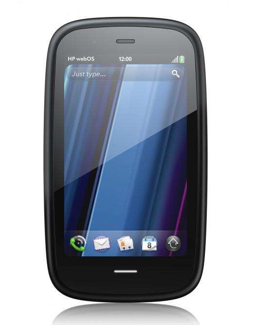 hp-webos-smartphones-4.jpg