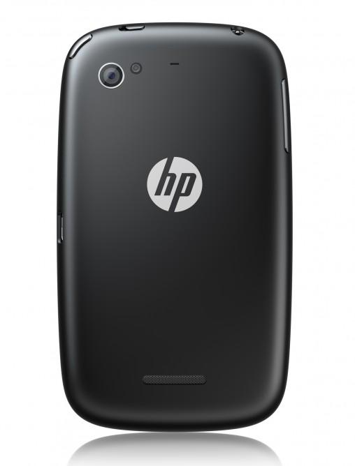 hp-webos-smartphones-5.jpg