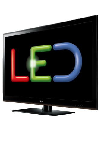 lg-led-lcd-tv-32le5310-large_01