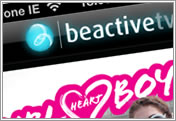 be_active_tv