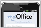 myOffice_Android