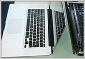 review_macBook-pro