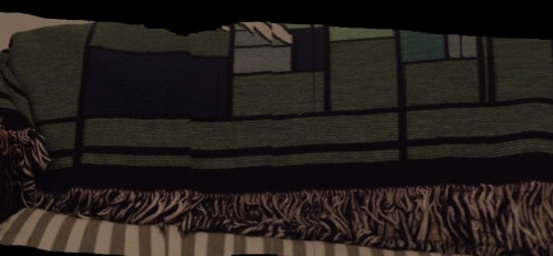 iOS5-iPhone_panoramas