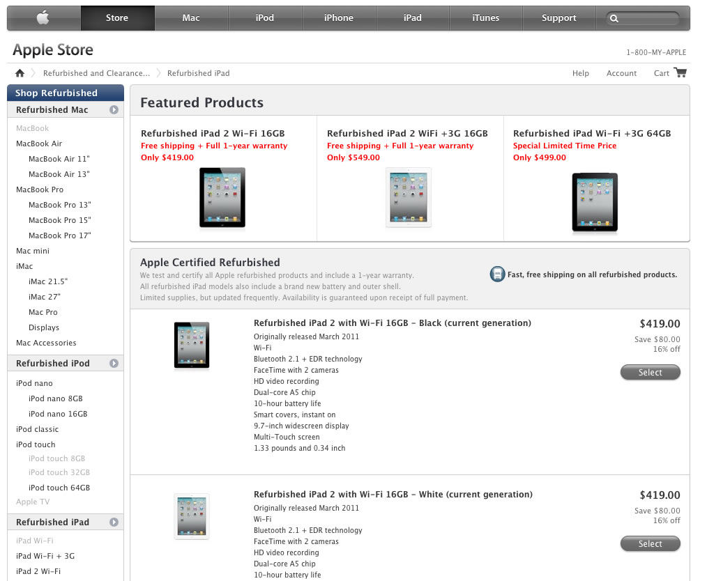 ipad2_recondicionado_posto_a_venda