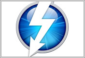 Apple-thunderbolt-logo
