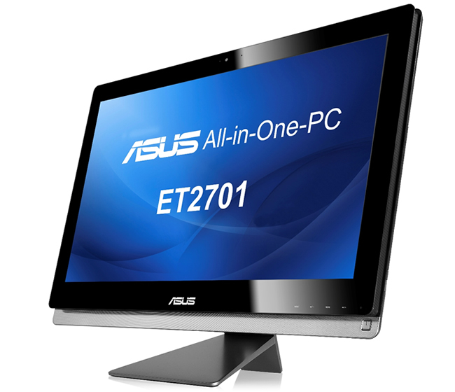 ASUS_ET2701_All-in-One_PC