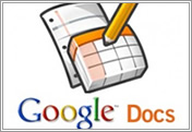 Google Docs compativel com o browser do iPad