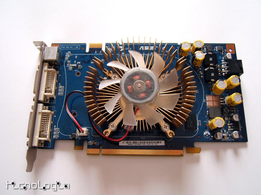 Accelero-L2-Pro_8.jpg