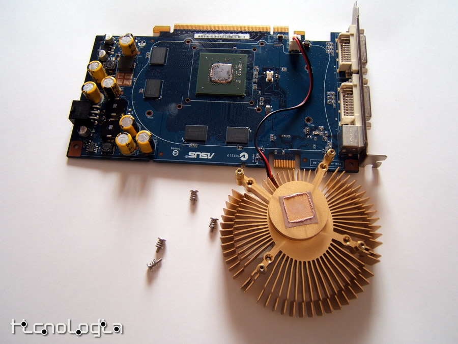 Accelero-L2-Pro_912.jpg