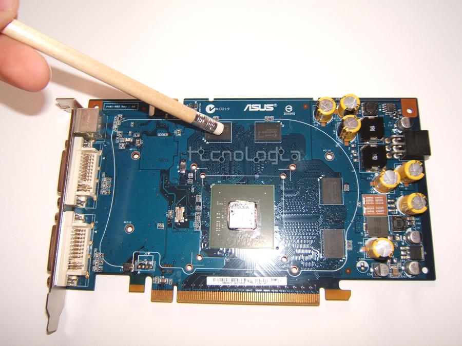 Accelero-L2-Pro_915.jpg