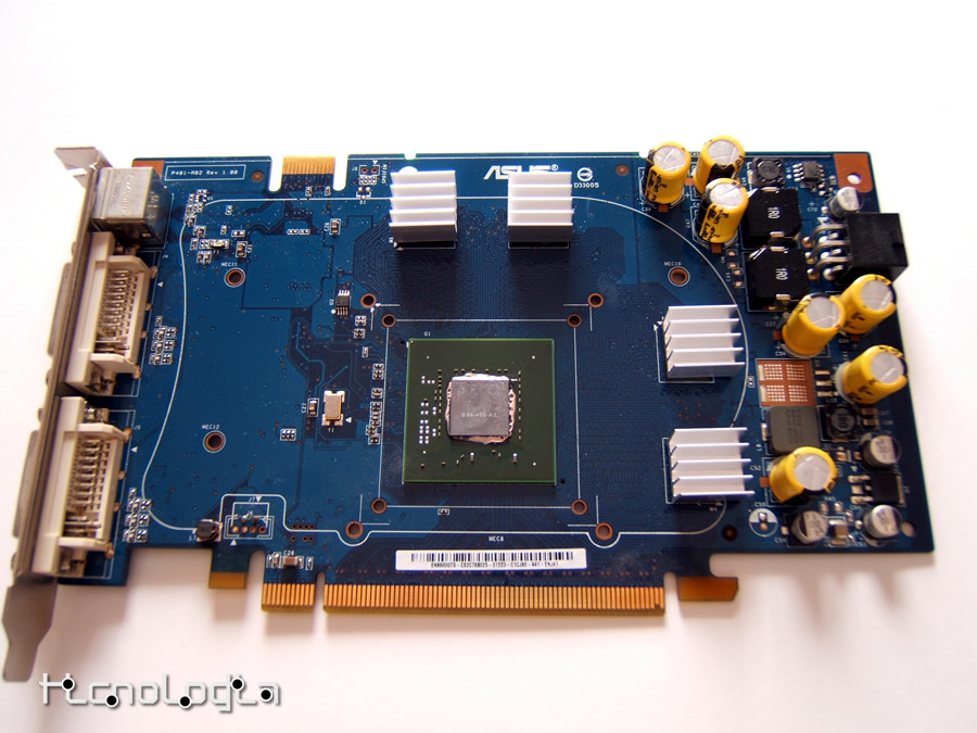 Accelero-L2-Pro_917.jpg