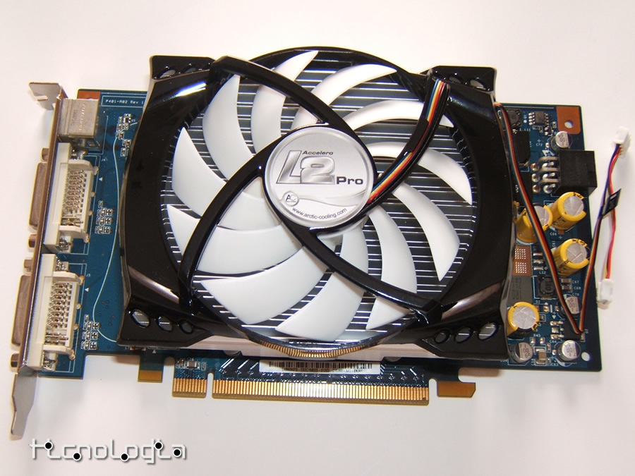 Accelero-L2-Pro_922.jpg