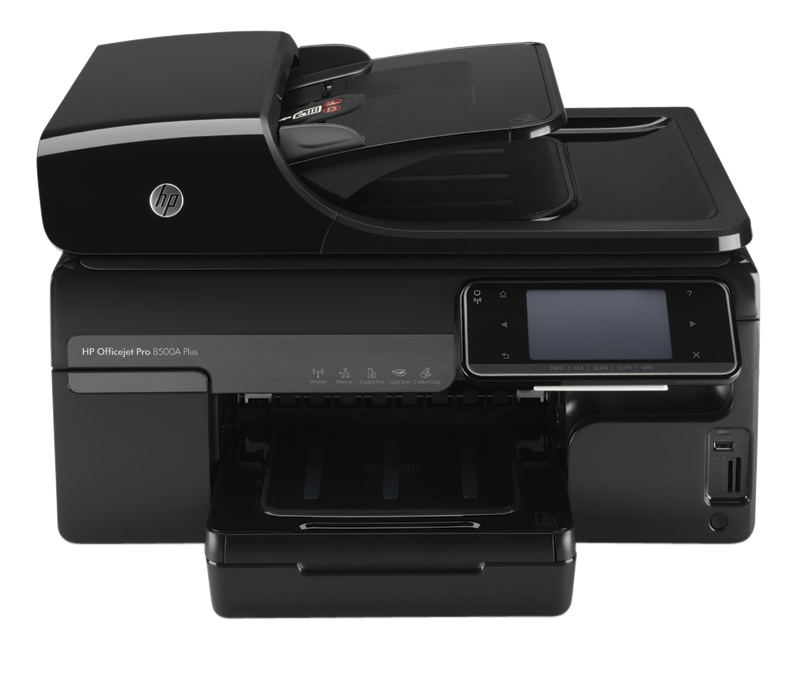 HP_OFFICEJET_PRO_8500A_PLUS_E-AIO_FRONT_VIEW