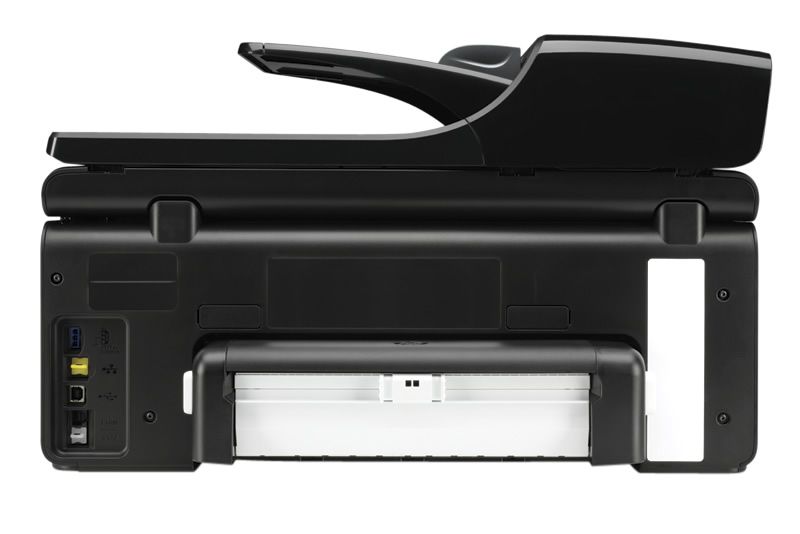 HP_OFFICEJET_PRO_8500A_PLUS_E-AIO_REAR_VIEW