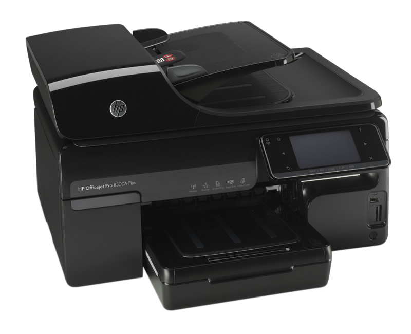 HP_OFFICEJET_PRO_8500A_PLUS_E-AIO_RIGHT_ANGLE