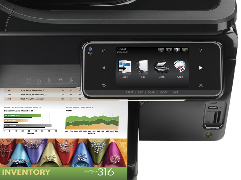 HP_OFFICEJET_PRO_8500A_PLUS_E-AIO_VIEW_ON_DISPLAY
