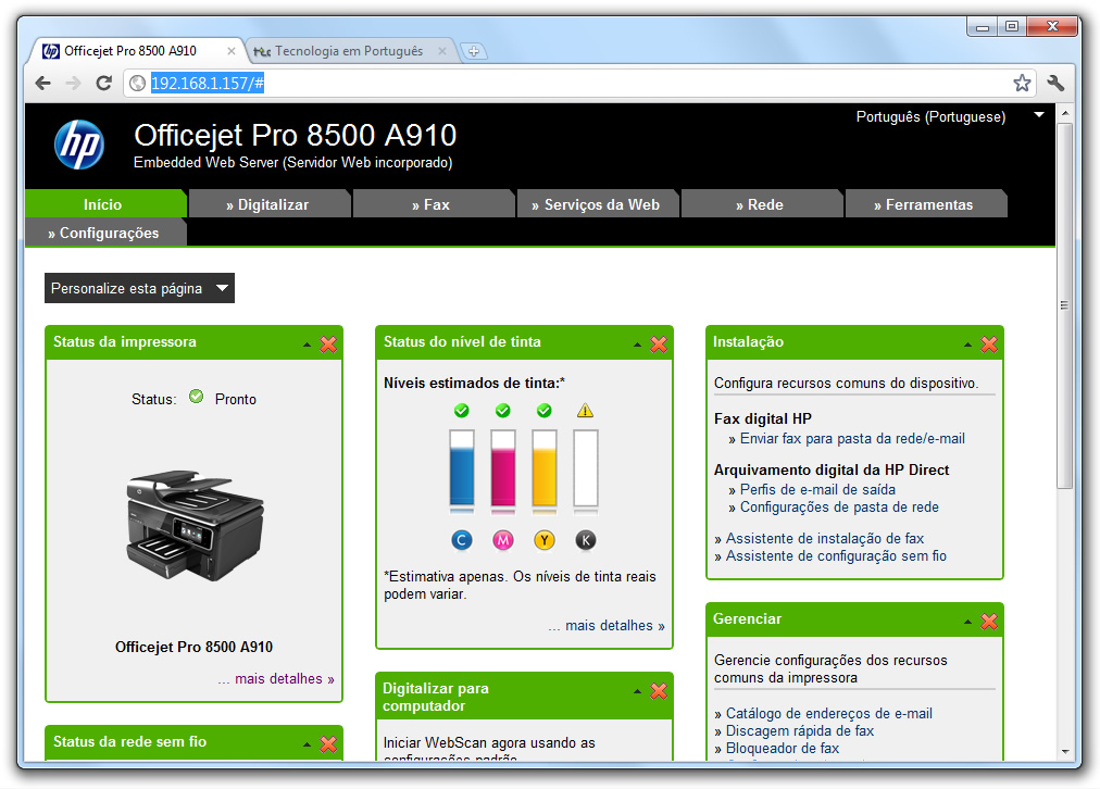 HP_OFFICEJET_PRO_8500A_PLUS_E-AIO_software_web