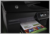HP_Officejet_8500A_Plus_eAiO