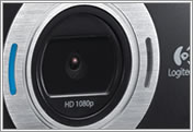 Logitech-HD-Webcam-C615