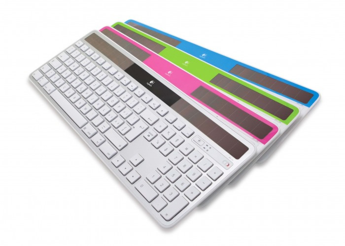 Logitech_Wireless_Solar_Keyboard_K750