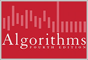 Algorithms - Fourth Edition