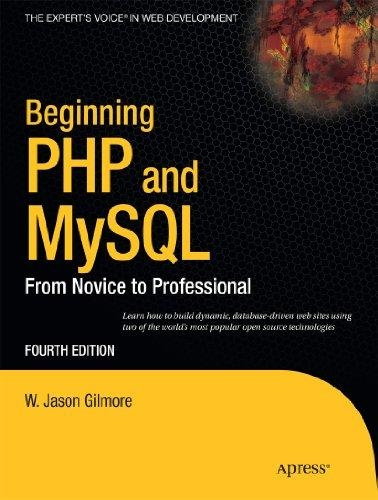 Beginning_PHP_and_MySQL_From_Novice_to_Professional