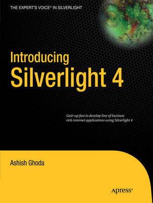 introducing-silverlight-4-Apress