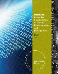 Database_Principles_Fundamentals_of_Design-Implementation_and_Management-International_Edition_-9th_Edition
