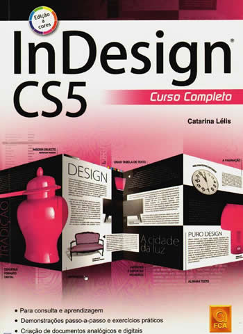 InDesign-CS5-Curso-Completo