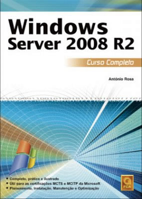 Livro-Windows-Server-2008-R2-FCA