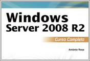 Livro-Windows-Server-2008-R2-FCA_mini