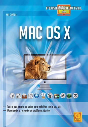 O_Fundamental_do_MAC_OS_X-CAPA