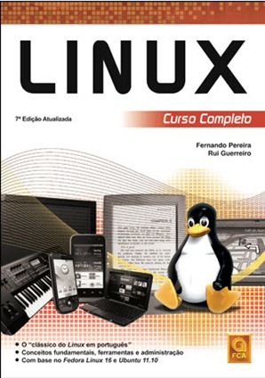 linux_fca