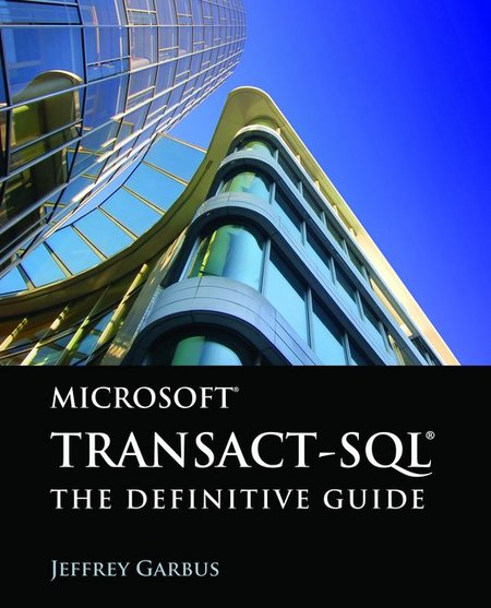 Microsoft_Transact-SQL_The_definitive_guide