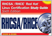 RHCSA-RHCE_Red_Hat_Linux_Certification_Study_Guide