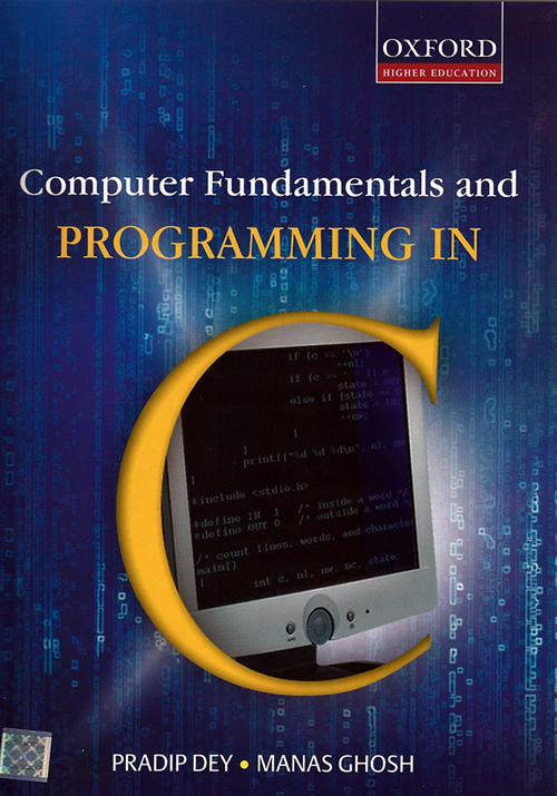 Computer-fundamentals-and-programing-in-C